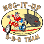 Hog-It-Up BBQ