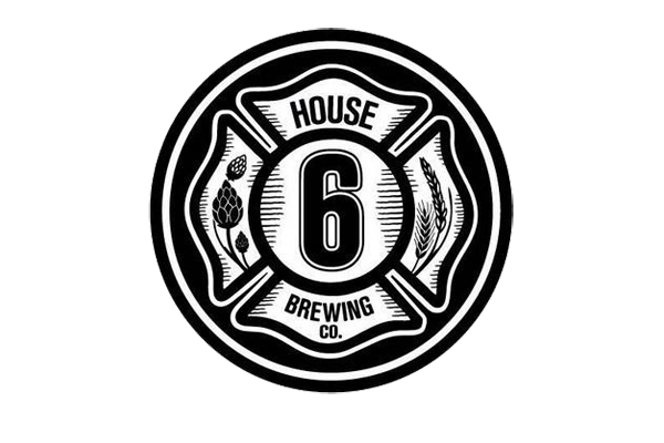 House 6 Brewing Co.