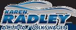 Karen Radley Acura/Volkswagen