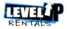 Level Up Rentals