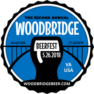Woodbridge Craft Beer Fest