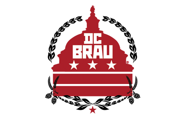 DC Brau Brewing Co