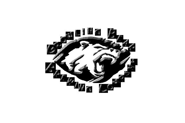 Growling Bear Brewing Company