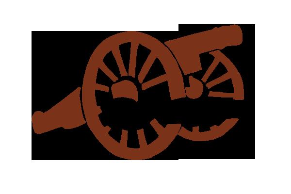 Tin Cannon Brewing Company
