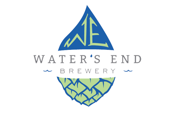 Waters End Brewing Company