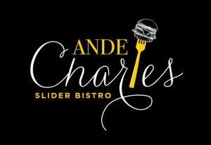 Ande Charles Slider Bistro