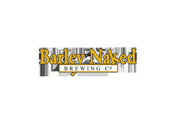 Barley Naked Brewing Co.