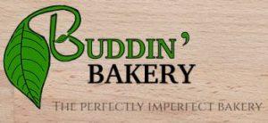 Buddin Bakery