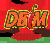 Dyvine BBQ In Motion