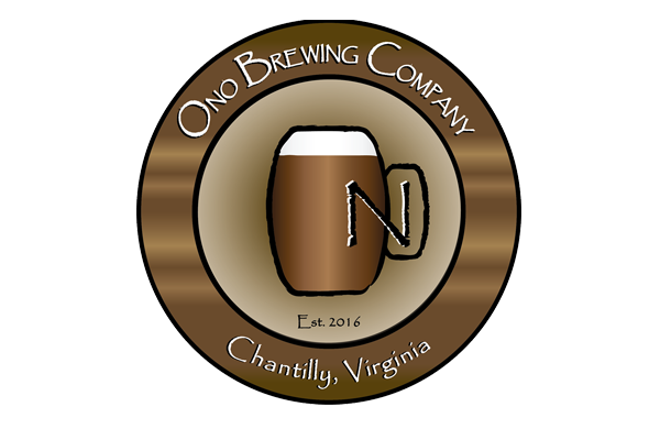 Ono Brewing Company