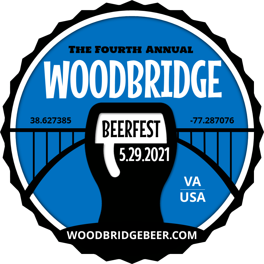 Woodbridge Beer Fest 2021 - Vendor Fee