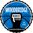 Woodbridge Beer Fest